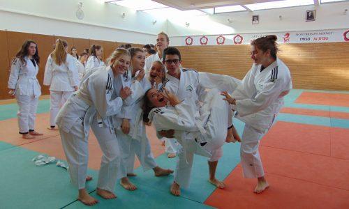 judo2